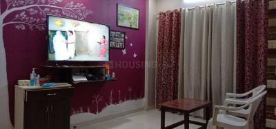 Gallery Cover Image of 900 Sq.ft 2 BHK Apartment for rent in Navkar, Nalasopara West for 10000