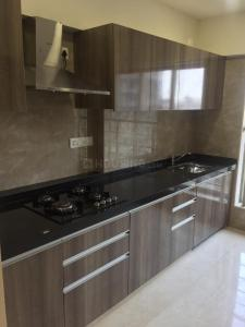 Gallery Cover Image of 3000 Sq.ft 6 BHK Villa for buy in Chembur for 85000000