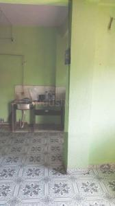 Gallery Cover Image of 325 Sq.ft 1 RK Apartment for buy in Vasai West for 690000