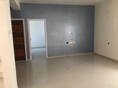 Gallery Cover Image of 1163 Sq.ft 3 BHK Apartment for buy in Keelakattalai for 5815000