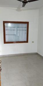 Gallery Cover Image of 980 Sq.ft 2 BHK Independent Floor for rent in Dooravani Nagar for 14000