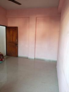 Gallery Cover Image of 500 Sq.ft 1 RK Apartment for rent in Karve Nagar for 8500