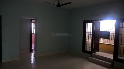 Gallery Cover Image of 1300 Sq.ft 2 BHK Independent House for rent in Valasaravakkam for 12000