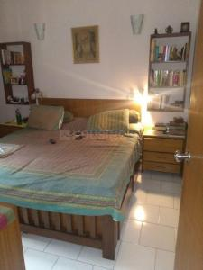 Gallery Cover Image of 2000 Sq.ft 3 BHK Apartment for rent in Sector 11 Dwarka for 45000