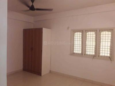 Gallery Cover Image of 1500 Sq.ft 3 BHK Independent House for buy in Indira Nagar for 32500000
