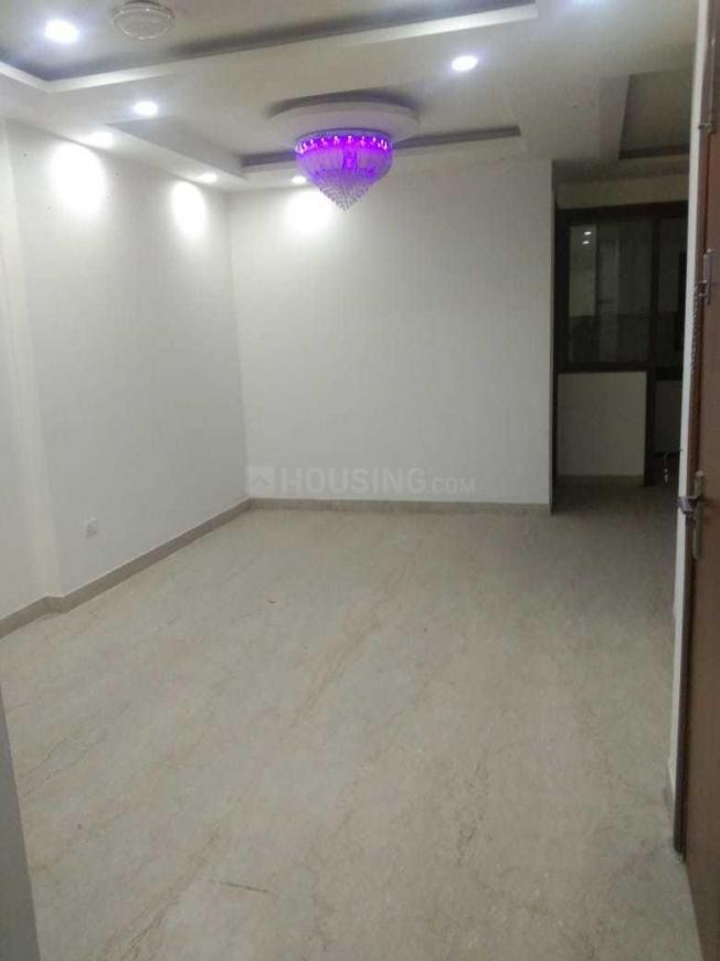 Living Room Image of 1100 Sq.ft 2 BHK Apartment for rent in Sector 54 for 42000