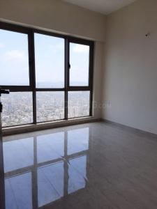 Gallery Cover Image of 1650 Sq.ft 3 BHK Apartment for buy in Sheth Creators Auris Serenity, Malad West for 37500000
