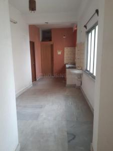 Gallery Cover Image of 550 Sq.ft 1 BHK Apartment for buy in Ganguly Bagan for 1300000