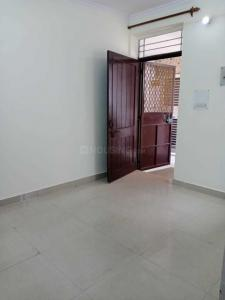 Gallery Cover Image of 2500 Sq.ft 4 BHK Apartment for rent in CGHS Park Royal CGHS, Sector 9 Dwarka for 40000
