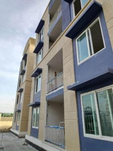 Gallery Cover Image of 1190 Sq.ft 2 BHK Apartment for buy in Ambattur Industrial Estate for 7900000