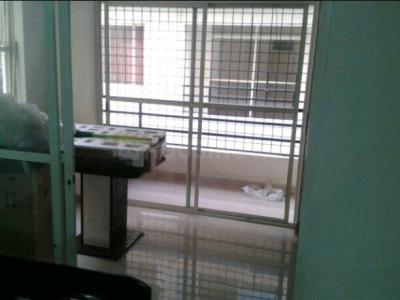 Gallery Cover Image of 830 Sq.ft 2 BHK Apartment for rent in Varadharaja Nagar for 9500