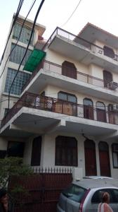 Gallery Cover Image of 4000 Sq.ft 6 BHK Independent House for buy in Sector 19 for 60000000