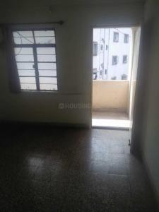Gallery Cover Image of 600 Sq.ft 1 BHK Apartment for rent in Anand Nagar for 8500