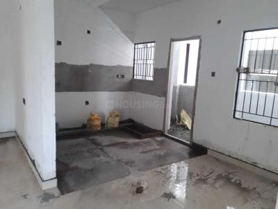 Gallery Cover Image of 1030 Sq.ft 2 BHK Apartment for buy in Ramamurthy Nagar for 6000000