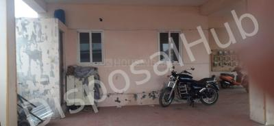 Gallery Cover Image of 935 Sq.ft 3 BHK Apartment for buy in Thiruverkkadu for 4000000