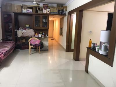 Gallery Cover Image of 700 Sq.ft 1 BHK Apartment for rent in Maangalya Suryodaya, Munnekollal for 12500