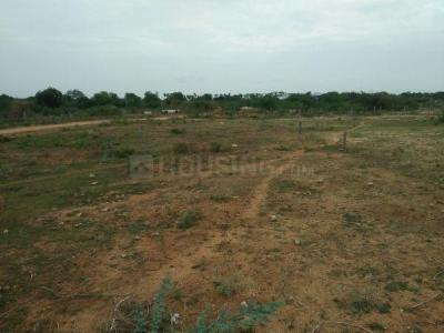 Gallery Cover Image of  Sq.ft Residential Plot for buy in GollaGuda for 13000000