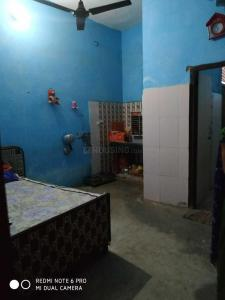 Gallery Cover Image of 400 Sq.ft 1 BHK Independent House for buy in Ramesh Nagar for 4500000