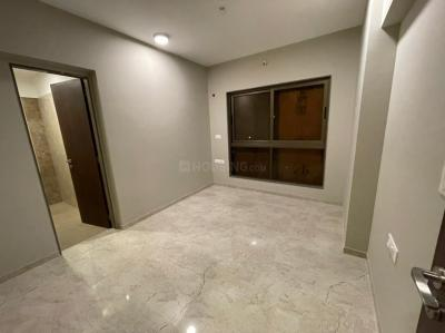 Gallery Cover Image of 1369 Sq.ft 3 BHK Apartment for buy in Chembur for 25000000