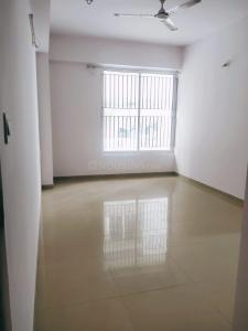 Gallery Cover Image of 1050 Sq.ft 2 BHK Apartment for buy in Vasna for 4500000