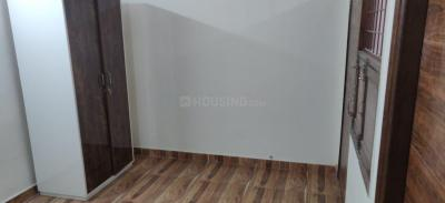 Gallery Cover Image of 1000 Sq.ft 1 BHK Apartment for rent in Vasant Kunj for 9000