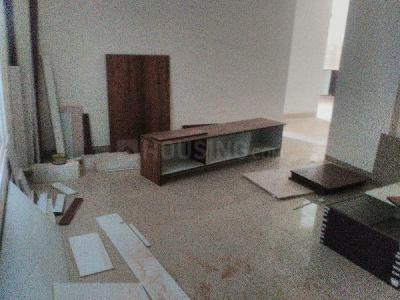 Gallery Cover Image of 1150 Sq.ft 2 BHK Apartment for rent in Whitefield for 22000