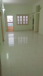 Gallery Cover Image of 1170 Sq.ft 3 BHK Apartment for rent in Old Malakpet for 15000