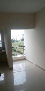 Gallery Cover Image of 700 Sq.ft 1 BHK Apartment for rent in Perumbakkam for 9250