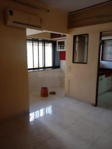 Gallery Cover Image of 450 Sq.ft 1 BHK Apartment for rent in Poonam Sagar CHS, Andheri East for 27000