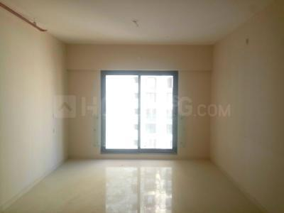Gallery Cover Image of 540 Sq.ft 1 BHK Apartment for buy in Kanakia Zenworld Phase I, Kanjurmarg East for 10500000