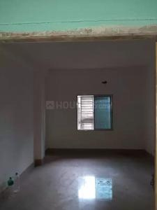 Gallery Cover Image of 1100 Sq.ft 3 BHK Apartment for buy in Uttarpara for 2200000