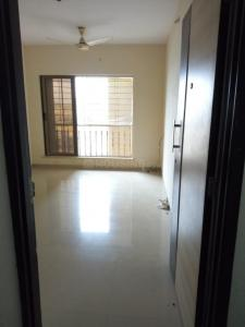 Gallery Cover Image of 660 Sq.ft 1 BHK Apartment for buy in Unique Poonam Estate Cluster 1, Mira Road East for 6100000