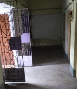 Gallery Cover Image of 1200 Sq.ft 4 BHK Independent House for rent in Tollygunge for 12000
