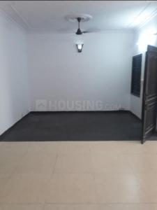 Gallery Cover Image of 1800 Sq.ft 4 BHK Apartment for buy in Jalvayu Vihar, Sector 25 for 11500000