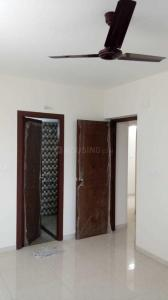 Gallery Cover Image of 1215 Sq.ft 2 BHK Apartment for rent in Iyyappanthangal for 27000