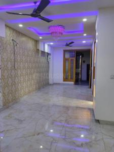 Gallery Cover Image of 1270 Sq.ft 3 BHK Independent Floor for buy in Vaishali for 5876529