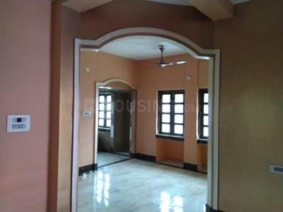 Gallery Cover Image of 1200 Sq.ft 2 BHK Independent House for rent in New Barrakpur for 12500