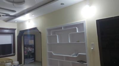 Gallery Cover Image of 2300 Sq.ft 3 BHK Independent House for rent in Nagole for 15000