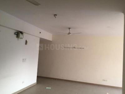Gallery Cover Image of 1685 Sq.ft 3 BHK Apartment for buy in ATS Advantage, Ahinsa Khand for 13000000
