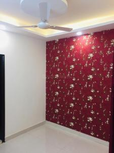 Gallery Cover Image of 550 Sq.ft 2 BHK Independent Floor for buy in Nawada for 2800000