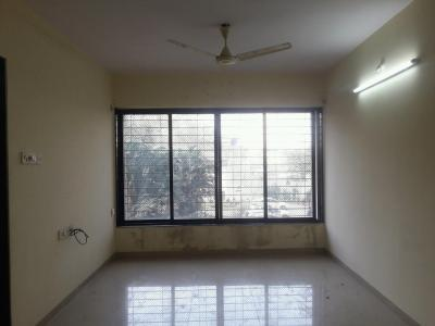 Gallery Cover Image of 850 Sq.ft 2 BHK Apartment for rent in Wadala for 47000