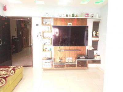 Gallery Cover Image of 1050 Sq.ft 2 BHK Apartment for buy in Sharda Solitaire, Bhandup West for 14000000