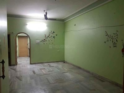Gallery Cover Image of 1500 Sq.ft 2 BHK Independent Floor for rent in Tilak Nagar for 15000