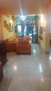 Gallery Cover Image of 1685 Sq.ft 3 BHK Apartment for buy in South Dum Dum for 9500000