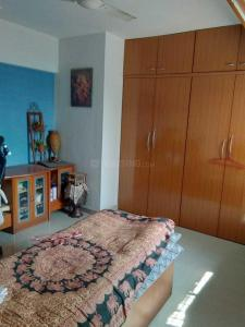 Gallery Cover Image of 1065 Sq.ft 2 BHK Apartment for buy in Kharghar for 9300000
