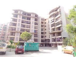 Gallery Cover Image of 675 Sq.ft 1 BHK Apartment for buy in Salangpur Salasar Aangan, Mira Road East for 5500000