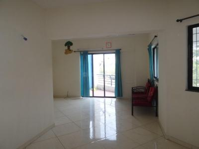 Gallery Cover Image of 1650 Sq.ft 3 BHK Apartment for buy in Baner for 8500000