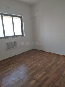 Gallery Cover Image of 1125 Sq.ft 3 BHK Apartment for rent in Palava Phase 1 Nilje Gaon for 13500