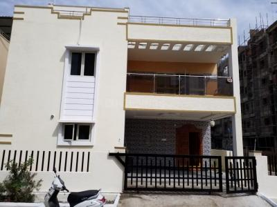 Gallery Cover Image of 3300 Sq.ft 3 BHK Independent House for buy in Nizampet for 23000000