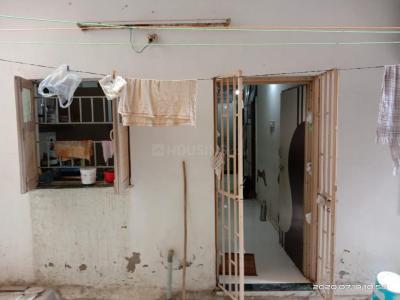Gallery Cover Image of 486 Sq.ft 1 BHK Apartment for buy in Naranpura for 2500000